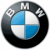 phoca_thumb_s_bmw